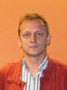 Günter Katzian