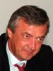 Mitarbeiter Ing. Hubert Bertsch