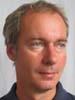Mag. Stefan Michael Siegfried Birkel