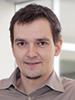 DI (FH) Stefan Bitschnau