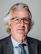 Mitarbeiter Ing. Eduard Fischer