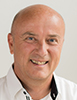 Ing. Raimund Frick, MBA MSc.