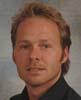 Christian Giselbrecht