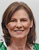 Brigitte Grabher, MSc