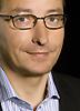 Mitarbeiter Dr. Dietmar Hefel