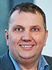 Ing. Wolfgang Huber, MMSc MEng CMC EUR ING