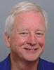 Peter Illmer