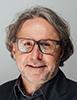 Alwin Johann Immler