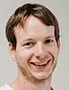Daniel Keckeis, BSc