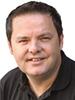 Reinhard Linder