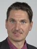 Mitarbeiter Ing.  Anton Moosbrugger