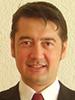 Mitarbeiter Mag. Dietmar Mostegl