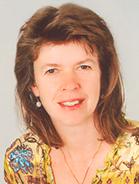 Irene Brigitte Charlotte Petscharnig