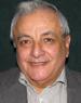Peter Pienz