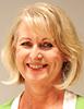 Mitarbeiter Susanne Maria Rauch-Zehetner