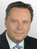Mitarbeiter Akad. FDL Markus Emmerich Salzgeber