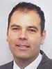 Mitarbeiter Dipl.-Ing.  Dr. Bertram Schedler