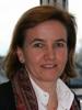 Mitarbeiter Mag.  Karin Patricia Seyfried