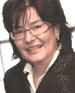 Mitarbeiter Christel Sohm-Feuerstein