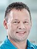Klaus Spiegel