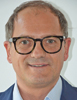 Ing. Christian Thaler