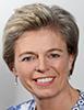 Brigitte Theresia Vetter