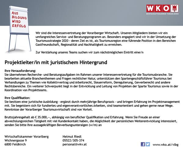 Nett Gastfreundschaft Lebenslauf Qualifikationen Galerie ...