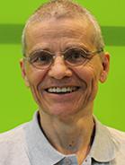 Mitarbeiter Josef Aberer