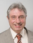 Mitarbeiter Gerhard Amann