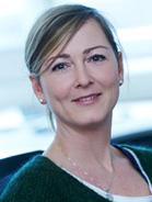 Mitarbeiter Margreth Amann