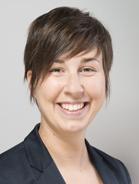 Mitarbeiter Ing. Melanie Amann