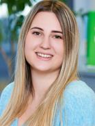 Mitarbeiter Chiara Baljak