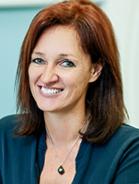 Mitarbeiter Birgit Bargetz
