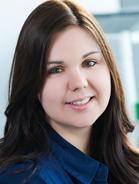 Mitarbeiter Jasmin Bilgeri