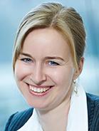 Mitarbeiter Caroline Bitschnau