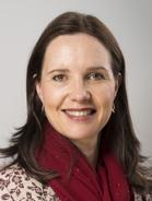Mitarbeiter Mag. Miriam Bitschnau