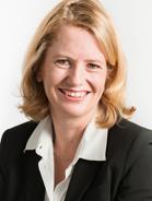 Mitarbeiter Dr. Heike Böhler-Thurnher