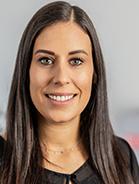 Mitarbeiter Mag. Anna Katharina Borg