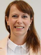 Mitarbeiter Dr. Evelin Büchel