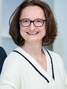 Mitarbeiter Elisabeth Buemberger