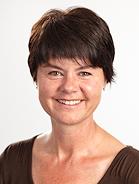 Mitarbeiter Theresia Dalpra