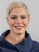 Mitarbeiter Christiane Domig