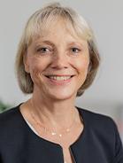 Mitarbeiter Sylvia Domig