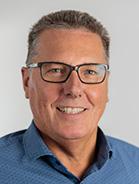 Mitarbeiter Martin Doppelmayer