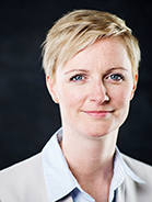 Mitarbeiter Manuela Wachter