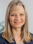 Mitarbeiter Doris Edlinger