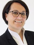 Mitarbeiter Christiane Enzenhofer
