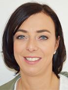 Mitarbeiter Bianca Fend-Diem