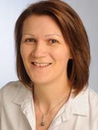 Mitarbeiter Elisabeth Feurstein