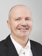 Mitarbeiter Ing. Peter Fleischhacker